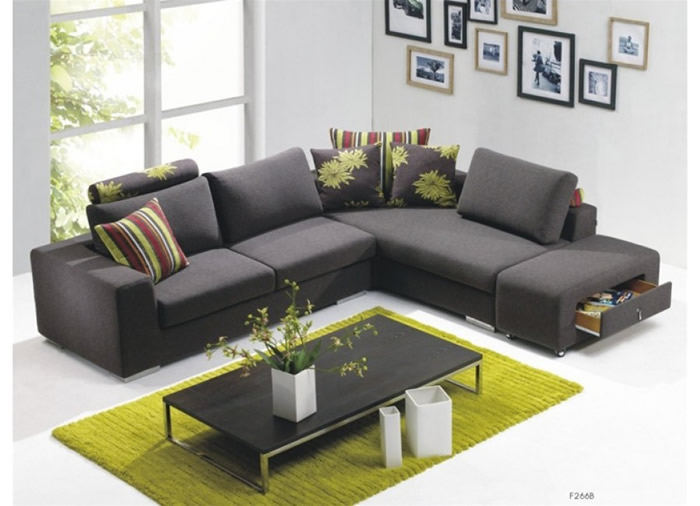 Best Modern Living Room Furniture Sets Gallery Of Modern Living Room Couches Cute For Your Furniture Home