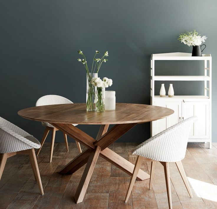 Best Modern Round Dining Table For 8 Dining Tables Elegant Round Dining Table For 4 Ideas Round