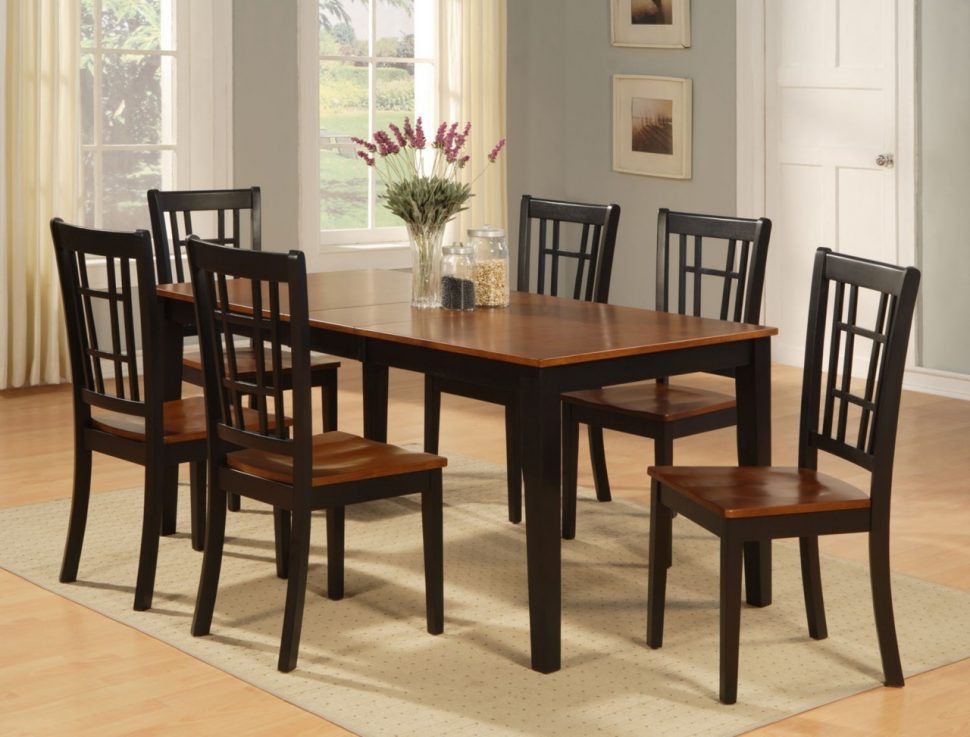 Best Modern Round Dining Table For 8 Kitchen Contemporary Dining Table Sets Modern Wood Dining Table