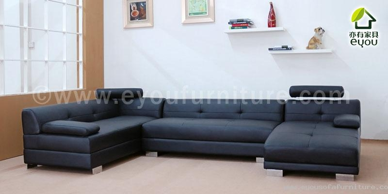 Best Modern Sectional Sleeper Sofa Sectional Sofas With Sleepers Interior Design Leather Sleeper Sofa