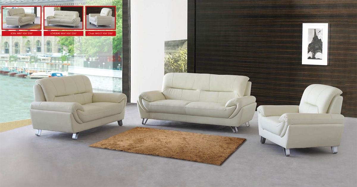 Best Modern Sofa Set Designs Sofa Appealing Modern Sofa Set Designs Design Modern Sofa Set