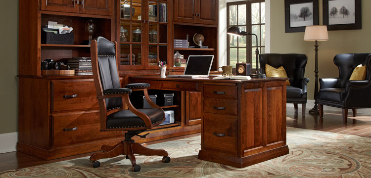 Best Modular Home Office Furniture Collections Innovation Modular Home Office Furniture Collections Modern Ideas