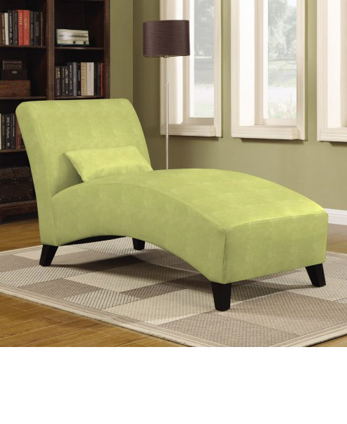 Best Narrow Chaise Lounge Chair Creative Of Narrow Lounge Chair Furniturechairslounge Chairs