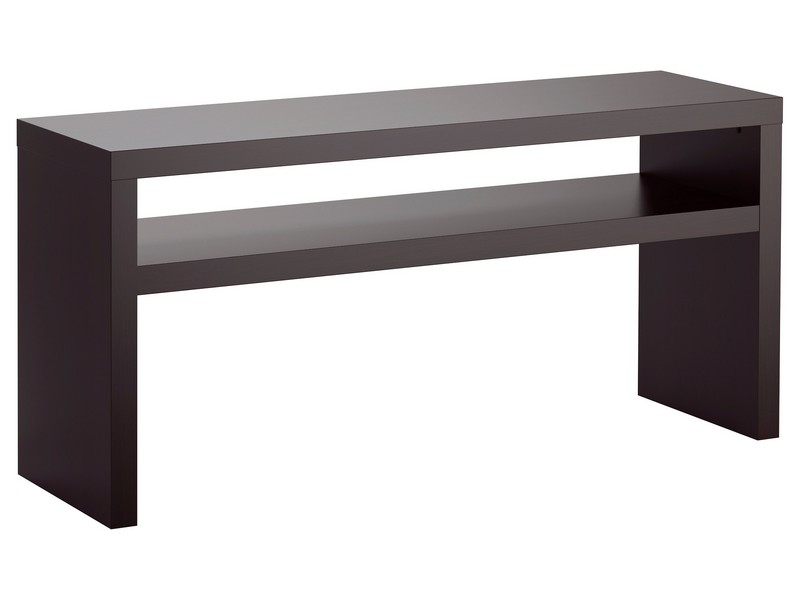 Best Narrow Table Ikea Beautiful Narrow Coffee Table Ikea Marvelous Ikea Round Coffee
