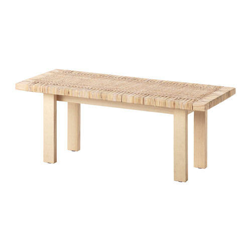 Best Narrow Table Ikea Coffee Tables Side Tables Ikea