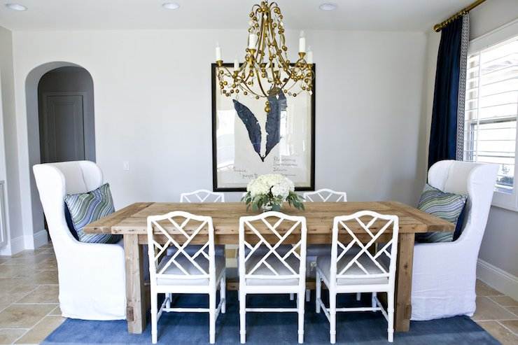 Best Navy And White Dining Chairs Marvelous Ideas Navy Dining Room Chairs Pretty Design Navy Blue