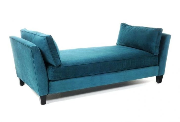 Best Navy Blue Chaise Lounge Indoor Blue Chaise Lounge Indoor Blue Chaise Lounge Navy Blue Chaise