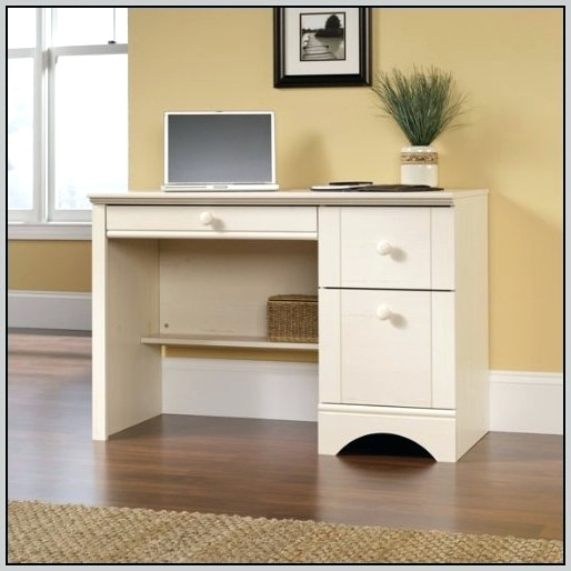 Best Nice Filing Cabinets Desk Nice Small Filing Cabinet For Home Ikea File Cabinets For