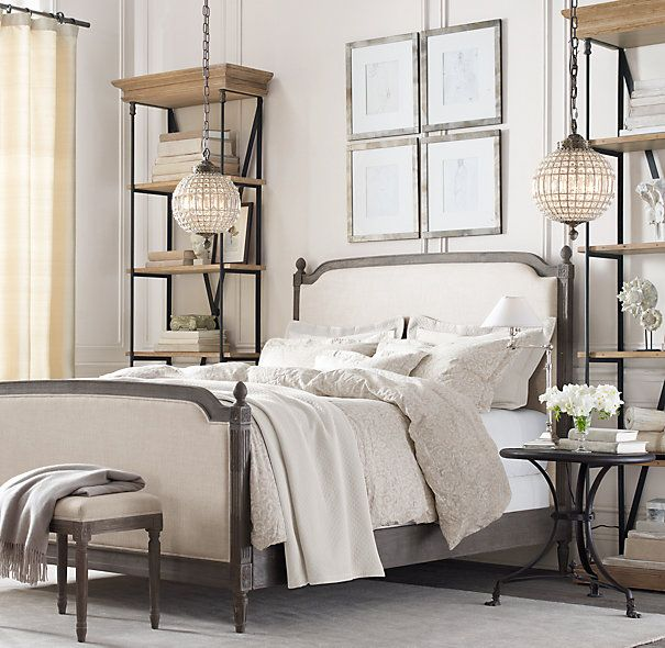 Best Nightstands For Tall Beds Best 25 Tall Bedside Tables Ideas On Pinterest Bedside Storage