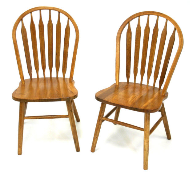 Best Oak Dining Chairs Oak Dining Chairs Alert Interior Making An Indoor Oak Dining