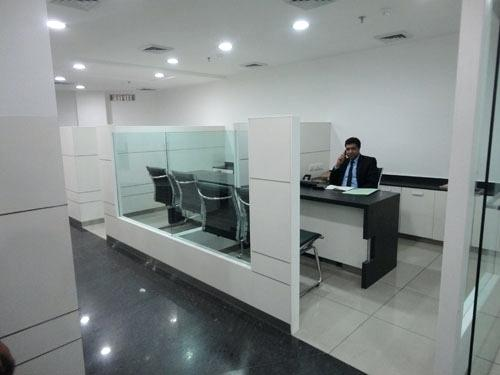 Best Office Cabin Design Office Cabin Design Ideas Small Office Cabin Design Ideas Small