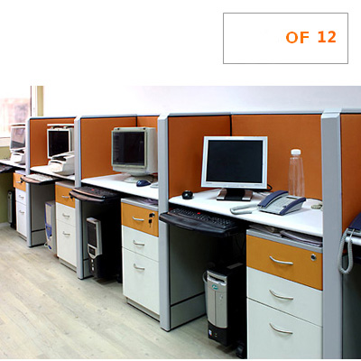 Best Office Computer Furniture Office Computer Furniture With Office Furniture India Modular