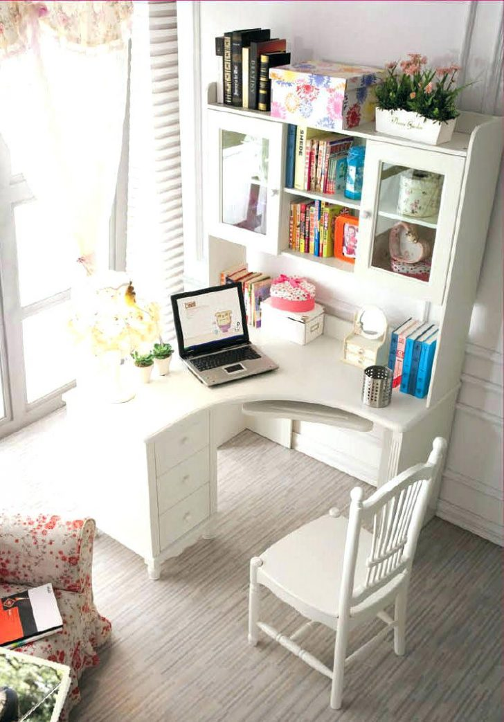 Best Office Desk And Matching Bookcase Articles With Computer Desk With Matching Bookcase Tag Desk With