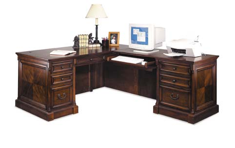 Best Office Desk Design Plans Best The Useful Of Diy Wood Desk Ideas Intended For Diy Office Desk