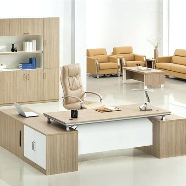 Best Office Desk Design Plans Modern Desk Design Modern Office Desk Designs Modern Desk Design