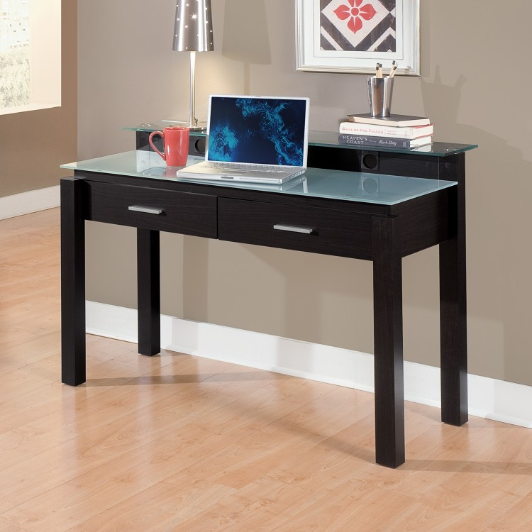Best Office Desk For Home Use Desks Ikea White Oak Office Furniture Chairs Cool Desk For Home