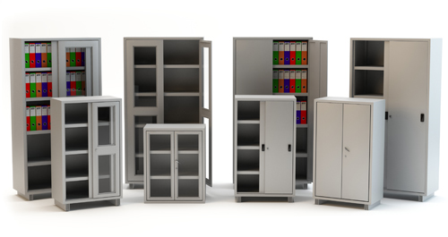 Best Office File Storage Cabinets Office Storage Cabinets Uk