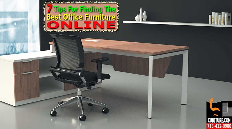 Best Office Furniture Retailers What Is The Best Office Furniture Store Online