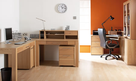 Best Office Furniture Uk Strikingly Design Home Office Furniture Uk Marvelous Uk Home