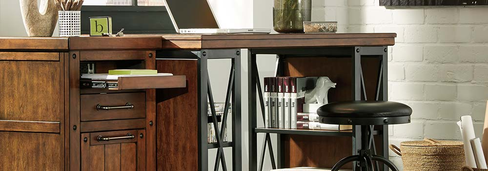 Best Office Home Furniture Desk Amazing Of Desk Furniture For Home Modern Office Desk Small Home