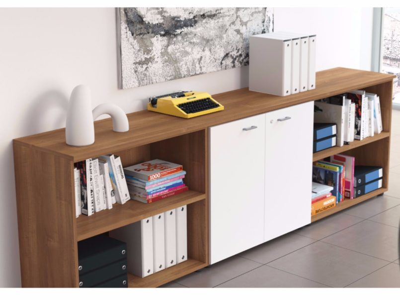 Best Office Storage Cabinets Furniture Office Storage Cabinets With Drawers For Home Office
