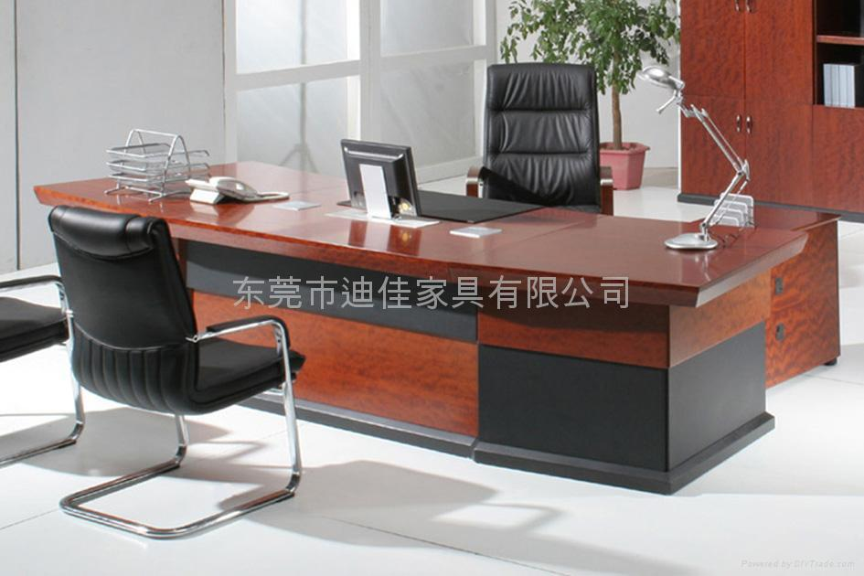 Best Office Table And Chairs Gorgeous Office Table And Chairs And Gorgeous Office Chair And