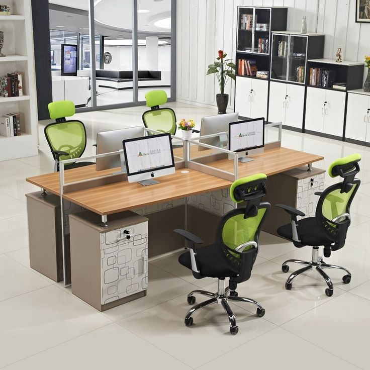 Best Office Workstation Computer Home Office Workstation Rolling Puter Desk Desks Office Design 29