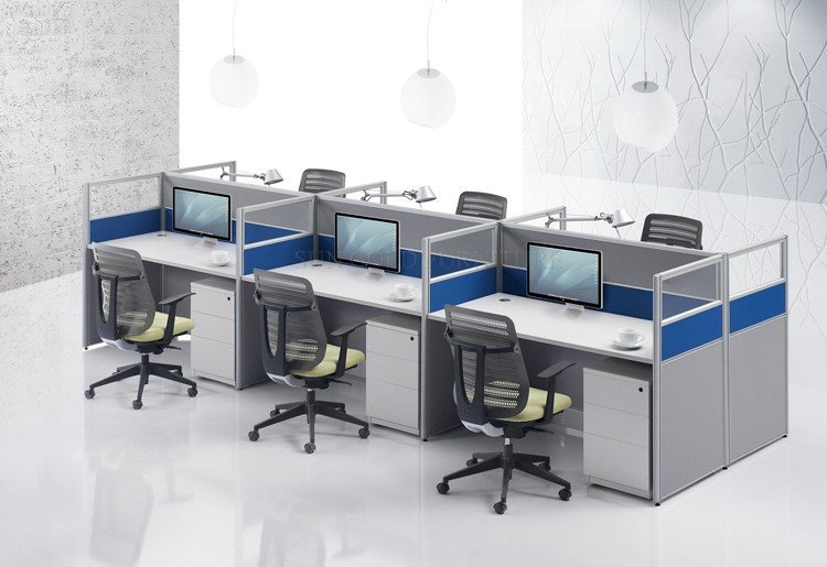 Best Office Workstation Computer Modern Office Workstations Designcall Center Modular Workstation