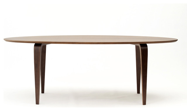 Best Oval Modern Dining Table Beautifully Idea Oval Dining Tables All Dining Room