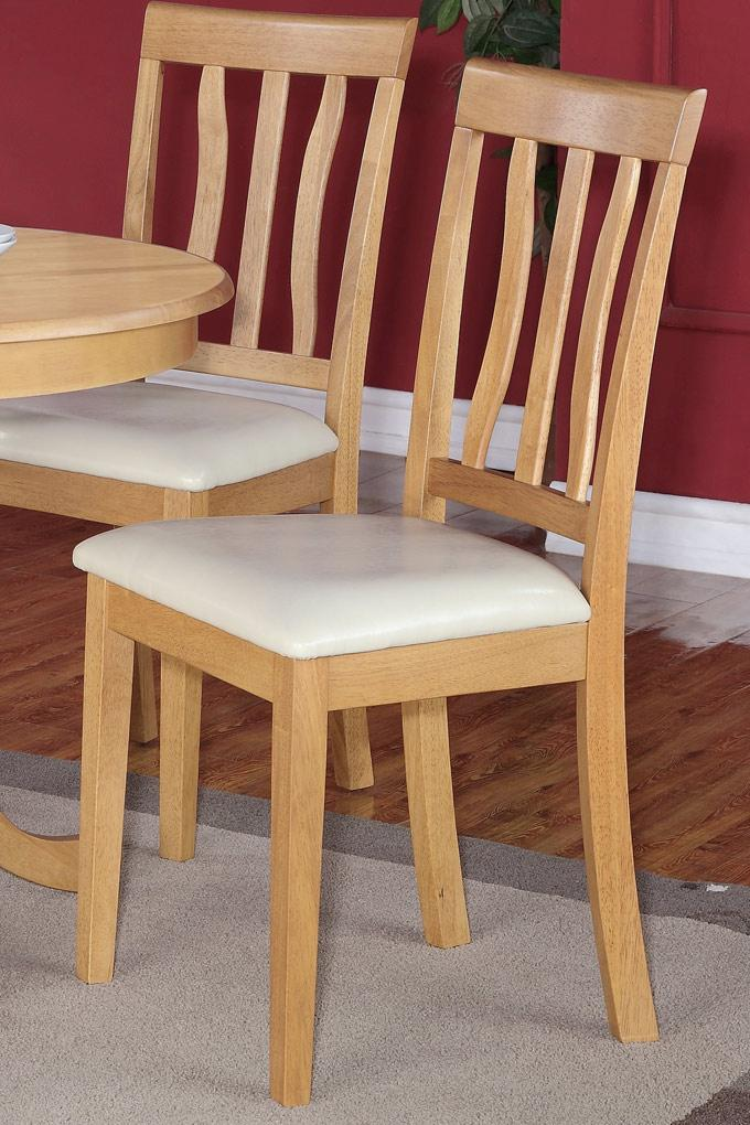 Best Padded Dinette Chairs Kitchen And Dining Chairs 2017 Grasscloth Wallpaper