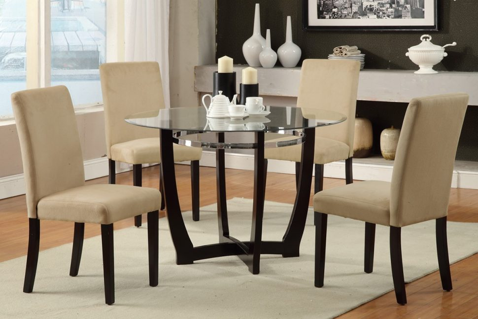Best Padded Kitchen Chairs Kitchen Cabinets Wonderful Padded Kitchen Chairs Tables N