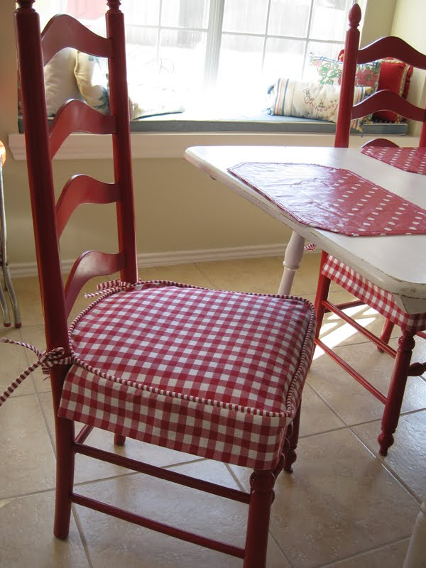 Best Padded Seat Dining Chairs Padded Kitchen Chairs Creating Your Comfort Dining Chairs