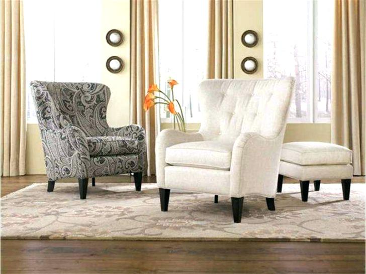 Best Patterned Chairs Living Room Accent Arm Chairs Living Room Linen Fabric Arm Chair Chairs For Rent