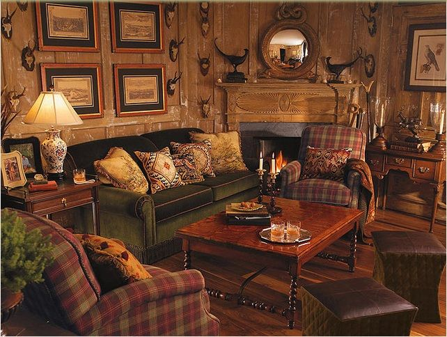 Best Plaid Chairs Living Room 43 Moms House Images On Pinterest Ideas