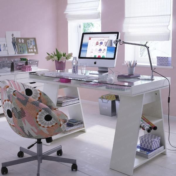Best Pretty Home Office Furniture Best 25 Home Office Furniture Sets Ideas On Pinterest Home