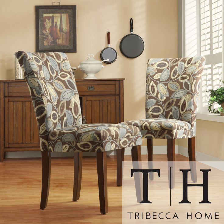 Best Printed Upholstered Dining Chairs 33 Best Dining Room Chairs Images On Pinterest Dining Rooms