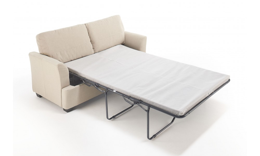 Best Pull Out Sofa Bed Creative Of Sofa With Pull Out Bed With Pull Out Sofa Bed File 218