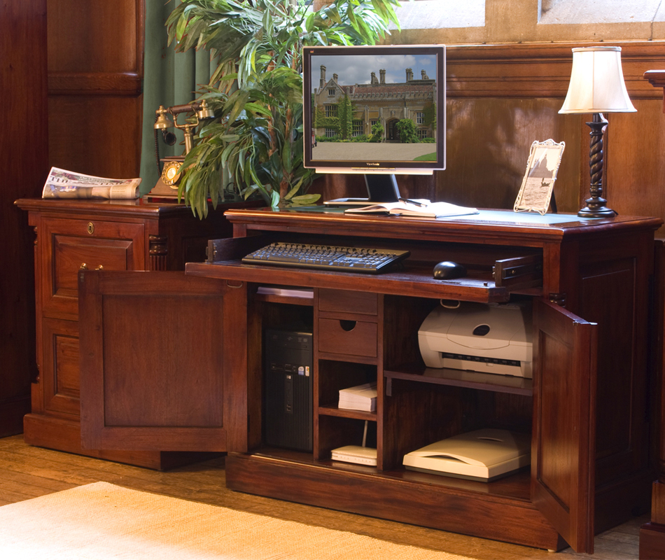 Best Quality Home Office Desks Wooden Home Office Furniture Remarkable Traditional Wood Furniture