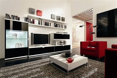 Best Quality Living Room Furniture 8 Tips To Buy Good Quality Furniture Home Improvement Community