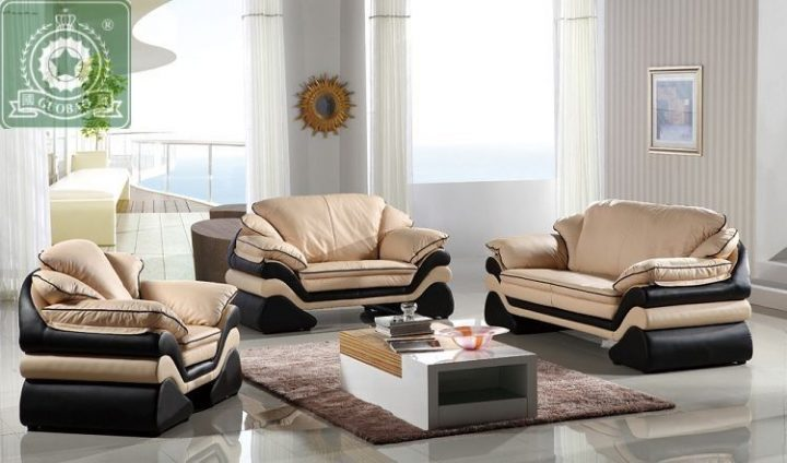 Best Quality Living Room Furniture Download High Quality Living Room Furniture Gen4congress