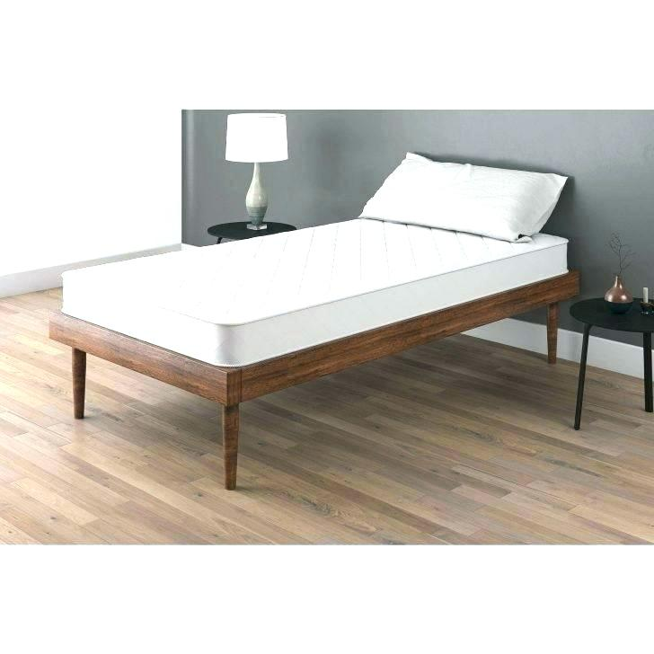 Best Queen Bed Foundation Box Queen Bed Foundation Box Half Fold Metal Box Spring Twin Full Queen