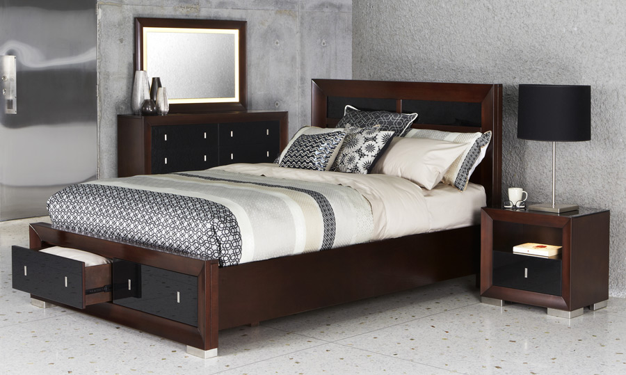 Best Queen Size Bed And Mattress Adjustable King Size Bed Vs Queen Home Ideas Collection