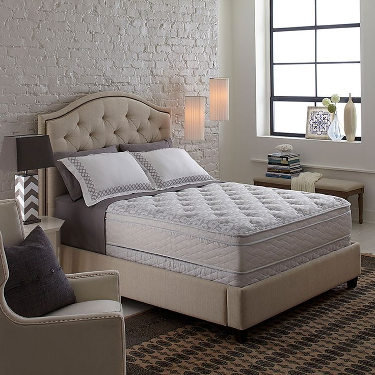 Best Queen Size Bed Mattress Set 135 Best King Sizes Beds Images On Pinterest King Size Bedding
