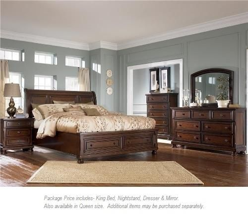 Best Queen Size Bedroom Sets At Ashley Furniture Best 25 Ashley Furniture Bedroom Sets Ideas On Pinterest