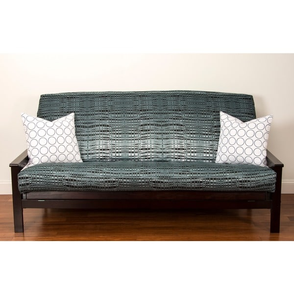 Best Queen Size Futon Cover Futon Cover Queen Size Roselawnlutheran