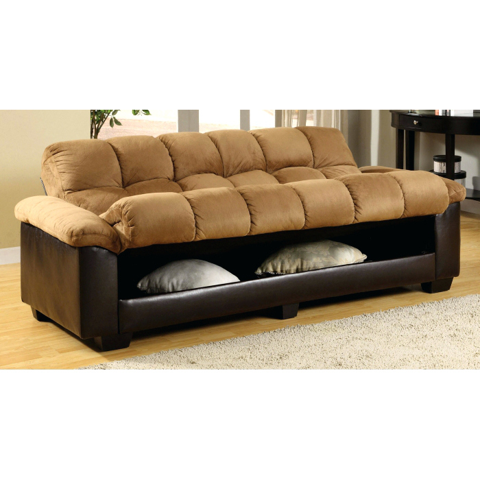 Best Queen Size Futon With Storage Futon Bed With Storage Drawers Queen Futon Bed Walmart Futon Queen