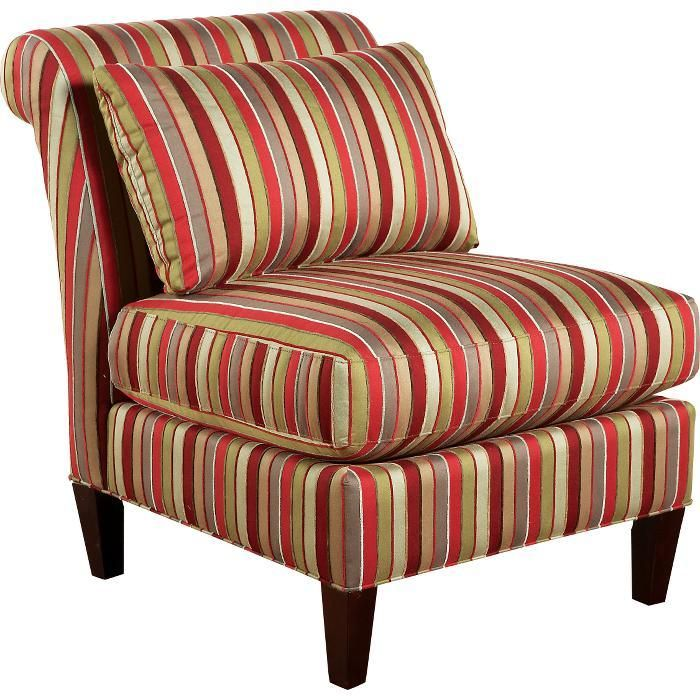 Best Red And Gold Accent Chairs Adorable Red Accent Chair With Geometric Patterned Accent Chair