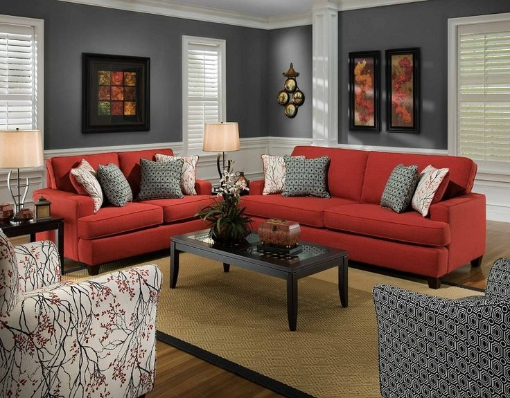 Best Red And Grey Accent Chair Best 25 Red Accent Chair Ideas On Pinterest Bergere Chair