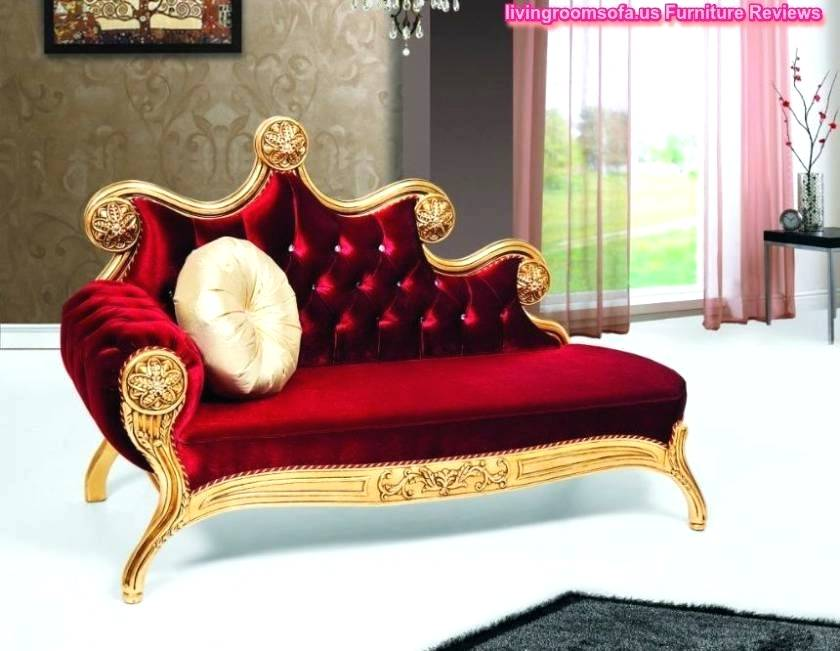 Best Red Chaise Lounge Ashley Furniture Red Chaise Lounge Ashley Furniture Thesecretconsul