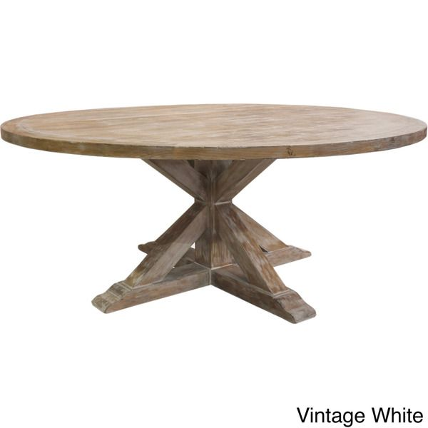 Best Round Table Wood Best 25 Round Wood Dining Table Ideas On Pinterest Round Dining